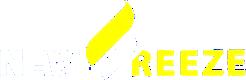 株式会社NewBreeze|電気工事 福岡市城南区 計装工事 管工事